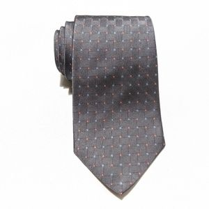 Brooks Brothers 346 Tie